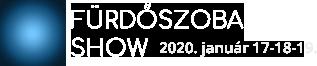 FürdőszobaShow 2020