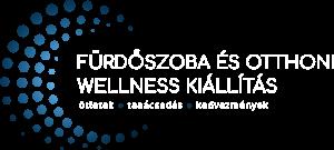 Fürdőszoba és Otthoni Wellness Kiállítás 2020 január 17-19.