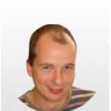 Gipszkarton szakértő