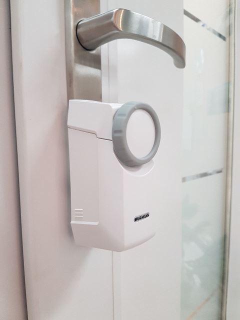 Hörmann SmartKey