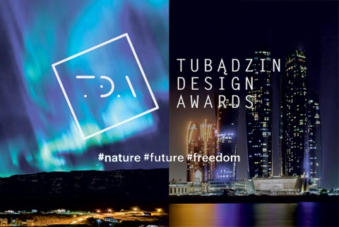 Tubadzin Design Awards 2020