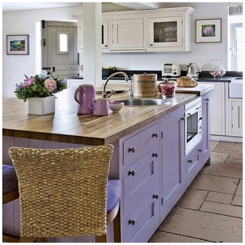 Ultraviola a konyhában