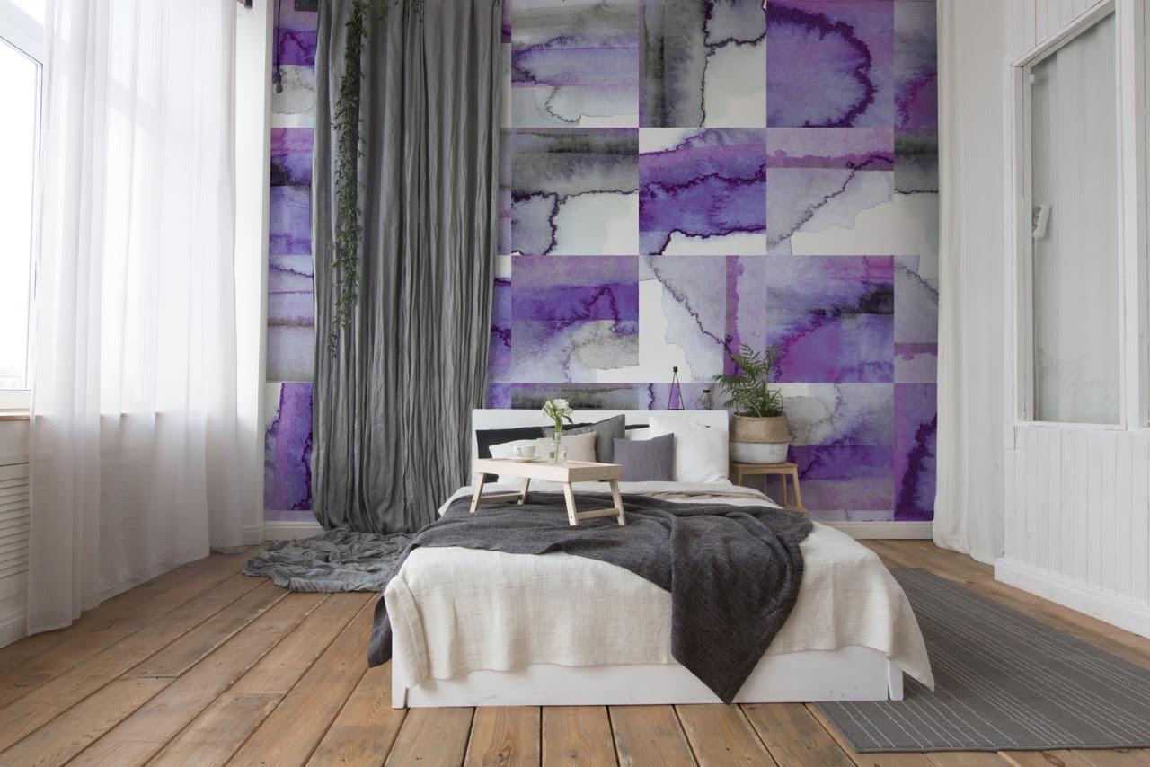 Ultraviola a hálószobában