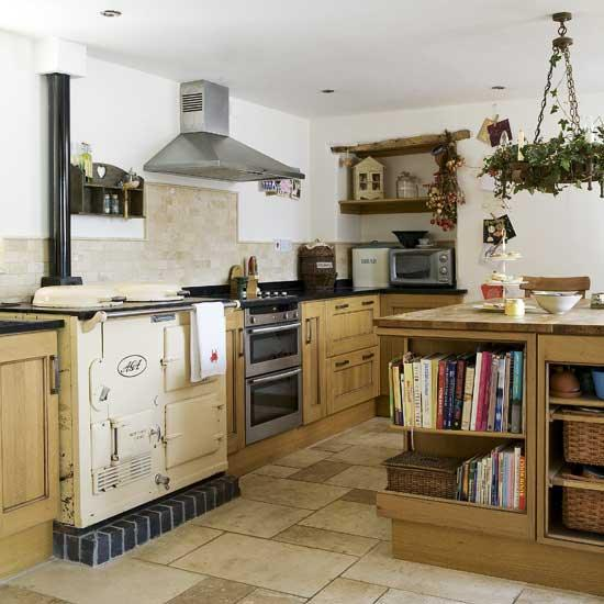 tiny country kitchen country st 237 lus v 225 roslak 243 knak is homeinfo 2839
