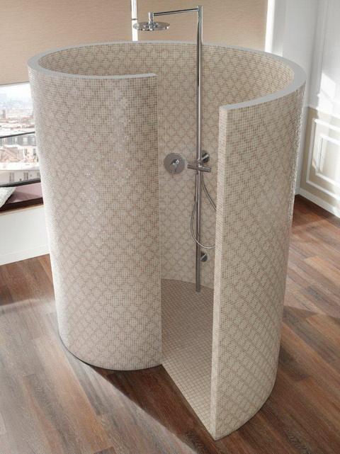 Fürdőszoba-felújítás egyszerűen - HOMEINFO