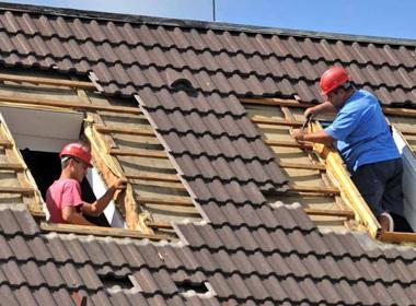 Építési hibák – tetőtéri ablakok - HOMEINFO