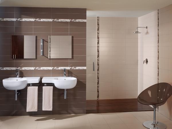 F rd szoba megtervezve homeinfo for Small bathroom design in pakistan
