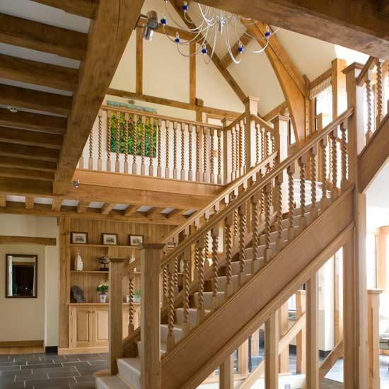 L pcs k l p sr l l p sre homeinfo - Fotos de escaleras rusticas ...