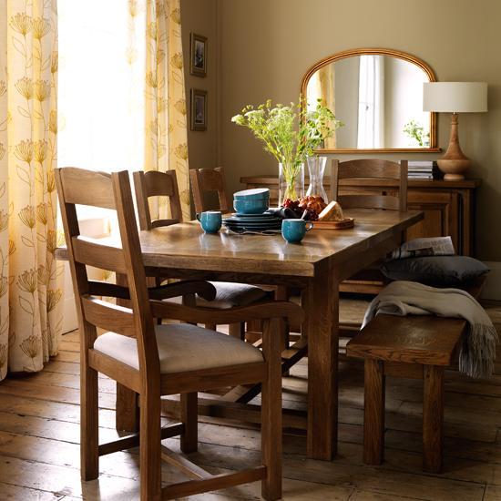 8 tipp étkezőasztalhoz - HOMEINFO