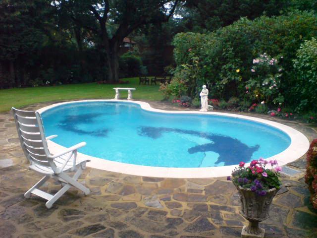 Vízforgató kerti medencéhez