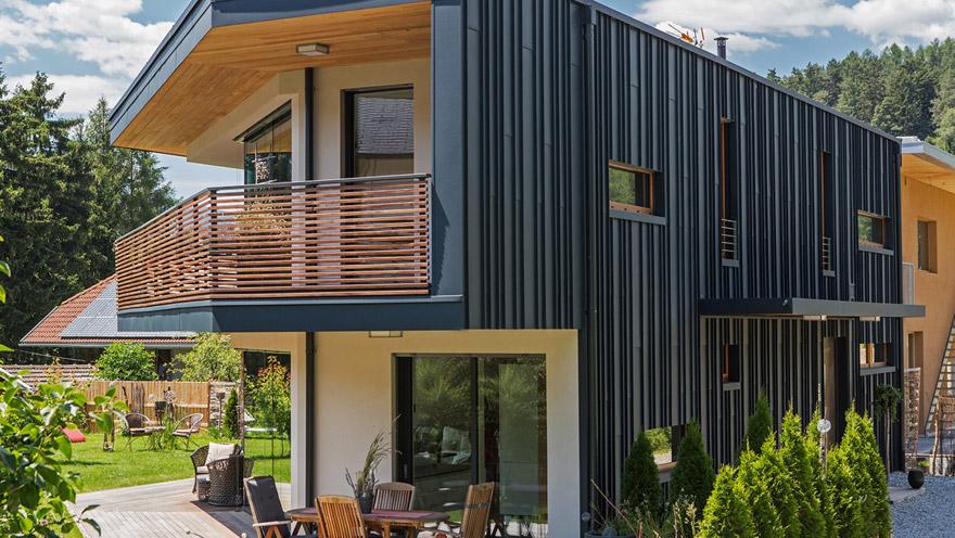 azbesztes pala hely re prefa f mfed s homeinfo. Black Bedroom Furniture Sets. Home Design Ideas