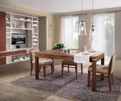 Olasz design - konyha / étkező ötlet, modern stílusban
