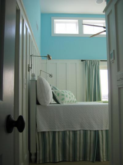 Kék hálószoba - HOMEINFO 46c710fb32