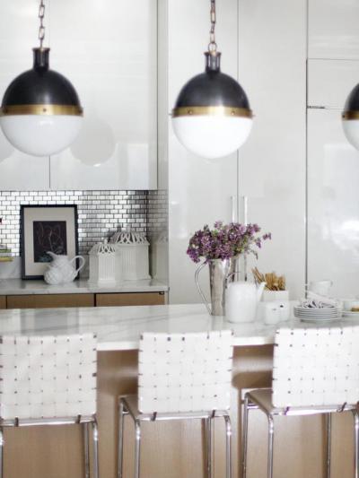 Konyha, étkező szekrény ötletek, konyha, étkező szekrény képek ...