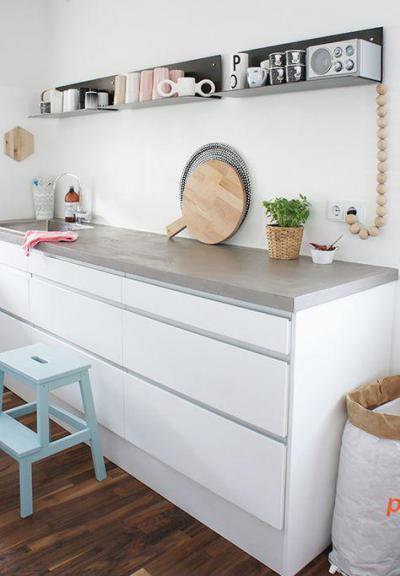 modern konyha - konyha   étkező ötlet 40846257fa