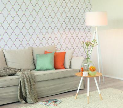klasszikus nappali,modern kiegészítők - nappali ötlet