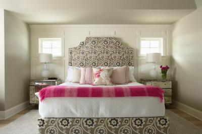 kicsi háló, nagy ágy - háló ötlet