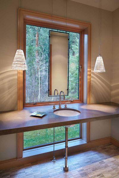 Modern fürdőszoba - fürdő / WC ötlet, modern stílusban