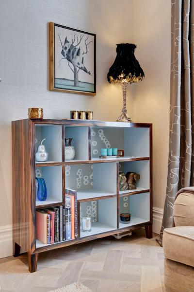 Tollas lámpa - belső továbbiak ötlet, modern stílusban