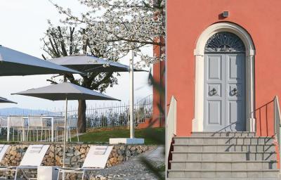 Klasszikus bejárati ajtó - bejárat ötlet, klasszikus stílusban