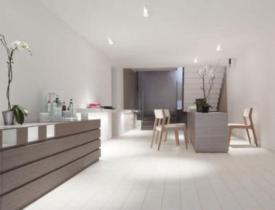 Design bútorok - belső továbbiak ötlet, modern stílusban