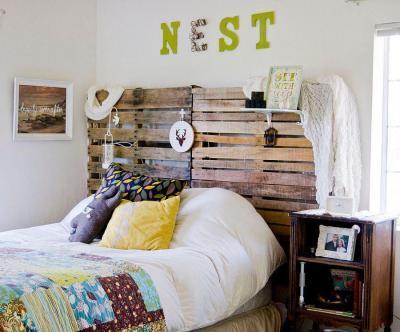 Háló ágy ötletek, háló ágy képek, fotók, inspirációk - Inspiráló ...