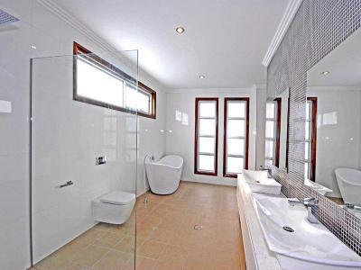 Fürdőkád kavalkád4 - fürdő / WC ötlet