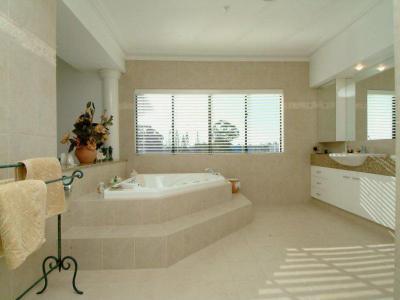 Fürdőkád kavalkád20 - fürdő / WC ötlet