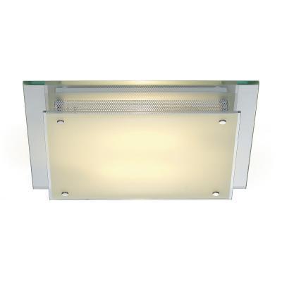 (acél / üveg) fali és mennyezeti lámpatest