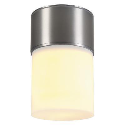 Alumínium (alumínium / műanyag) mennyezeti lámpatest