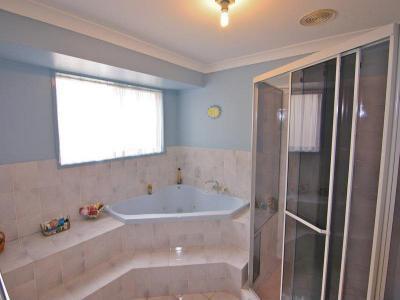 Fürdőszobák4 - fürdő / WC ötlet, modern stílusban
