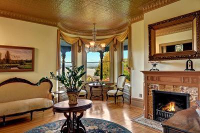 Egy klasszikus nappali - nappali ötlet, klasszikus stílusban