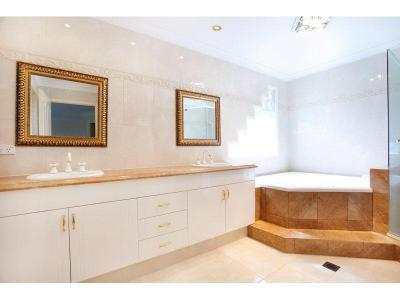 Fürdőszobák73 - fürdő / WC ötlet
