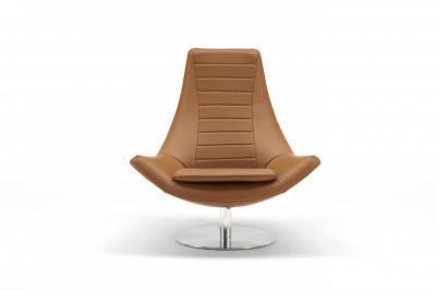 Idra design fotel - nappali ötlet