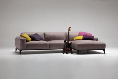 Trevor kanapé - nappali ötlet, modern stílusban