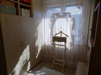 Gardrób szobainassal - belső továbbiak ötlet