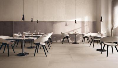 Supergres Ristorante Art Clay Art Tobacco - konyha / étkező ötlet, modern stílusban