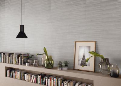 Supergres Art Living - nappali ötlet, modern stílusban