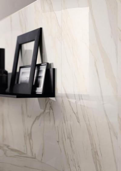 Supergres Purity Sala Da Pranzo - belső továbbiak ötlet, modern stílusban