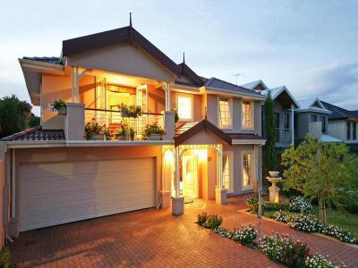 Különböző formák és alakzatok a háztetőn28 - tető ötlet, klasszikus stílusban
