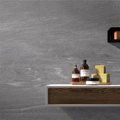 Stonework Lugnez - fürdő / WC ötlet, minimál stílusban