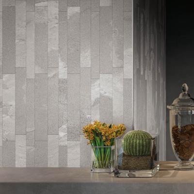 Stonework Beola - belső továbbiak ötlet, modern stílusban