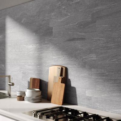 Stonework Lugnez - konyha / étkező ötlet, modern stílusban