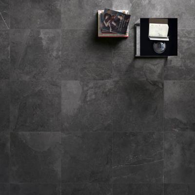 Stonework Ardesia Nera - belső továbbiak ötlet, modern stílusban