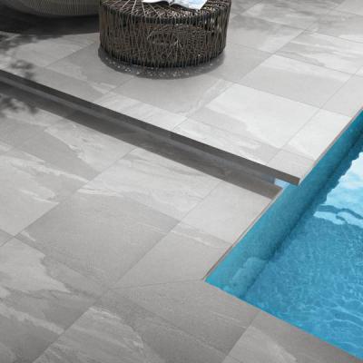 Stonework T20 Beola - erkély / terasz ötlet, modern stílusban