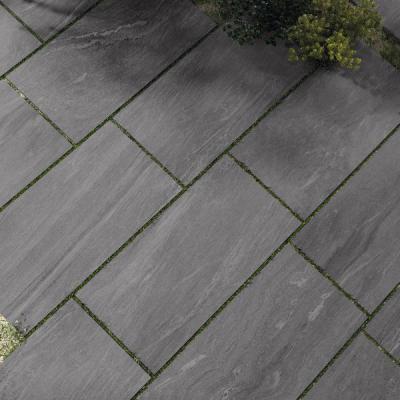 Stonework T20 Esterno - külső továbbiak ötlet, modern stílusban