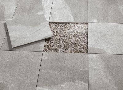 Stonework T20 Beola - külső továbbiak ötlet, modern stílusban