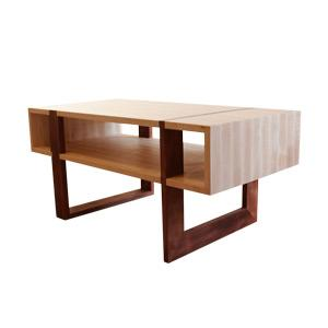 Prémium minőségű dohányzóasztal - nappali ötlet, modern stílusban