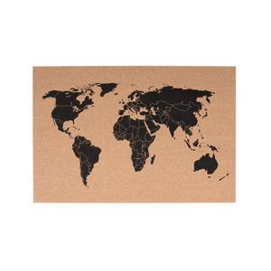Present Time Heti tervező, világ