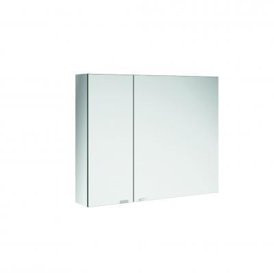 Alliance tükrös faliszekrény - fürdő / WC ötlet, modern stílusban